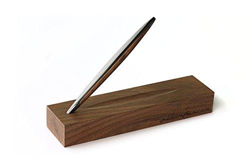 インクがいらないペン「Forever Pininfarina Cambiano」