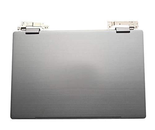 Laptop Tastatur Für Fujitsu Lifebook AH532A532G21Japan JP Ja schwarz rot Rand ohne Rahmen