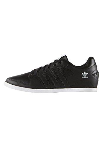Adidas Originals Plimcana 2.0 Low