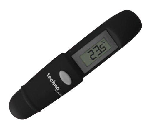 Infarot-thermometer IR 200 voor temperatuurmeting op afstand