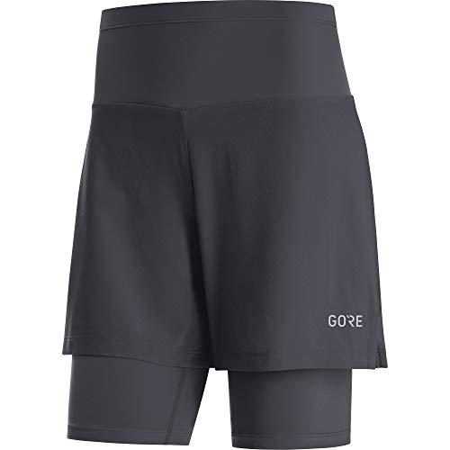 Gore Wear -   R5 Kurze Damen 2in1