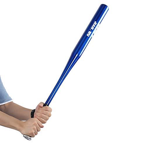 Nero Facibom Mazza da Baseball nel Legno Professionale da 25 Pollici per Bambini AllAperto e Guanti da Baseball e Palla da Softball Set da Baseball per Allenamento con Borsa