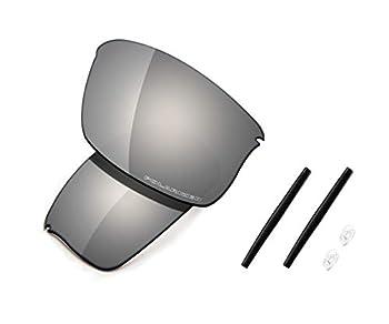 Best oakley wiretap replacement lens Reviews