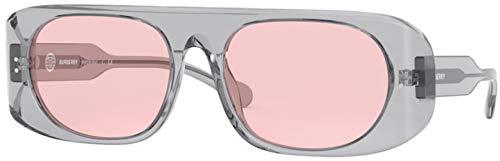 Burberry Mujer gafas de sol BE4322, 3882/5, 61