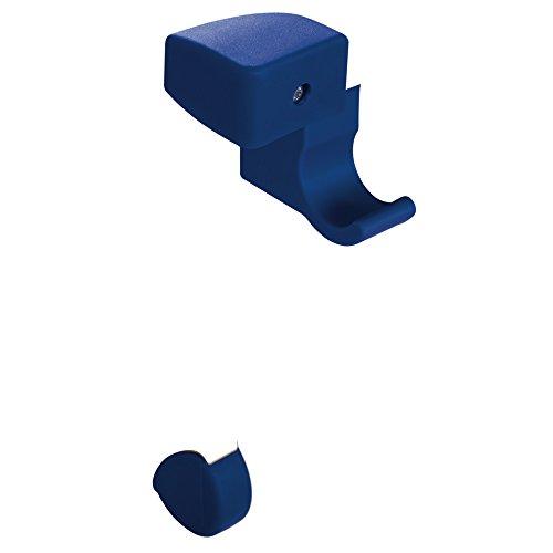 Kettler 06714-040 Farbset für Comfort, blau