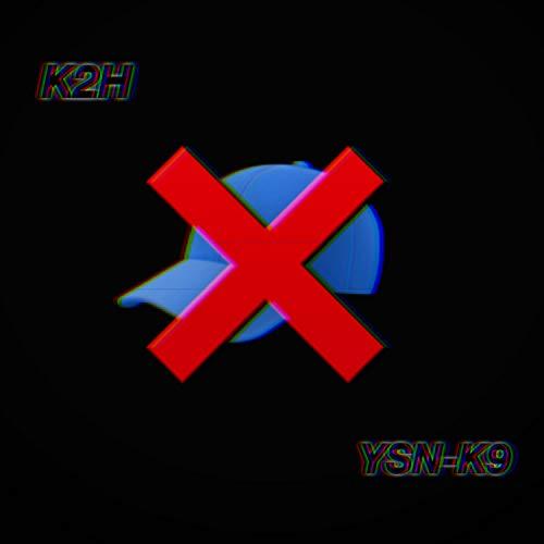 NO CAP (feat. YSN-K9) [Explicit]