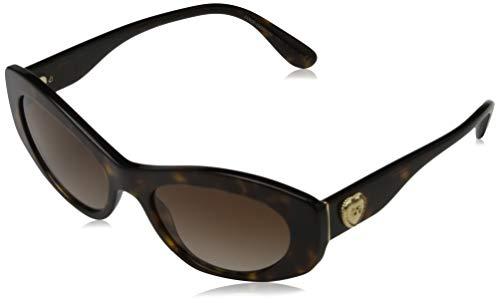 Dolce & Gabbana Sonnenbrille (DG4360)