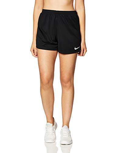 Nike Damen Dry Academy 18 Hose, schwarz (black/Black/White), M