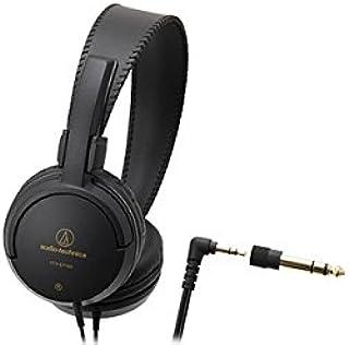 audio-technica ヘッドホン ATH-EP100
