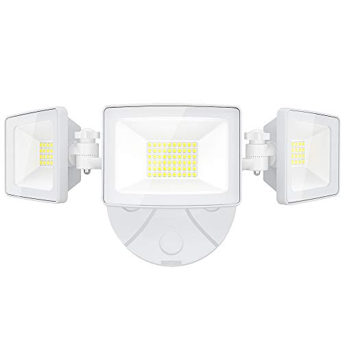 See the TOP 10 Best<br>3 Head Outdoor Flood Light