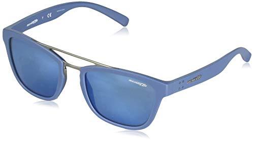 Arnette 0AN4247 Gafas, Azul, 54 para Hombre