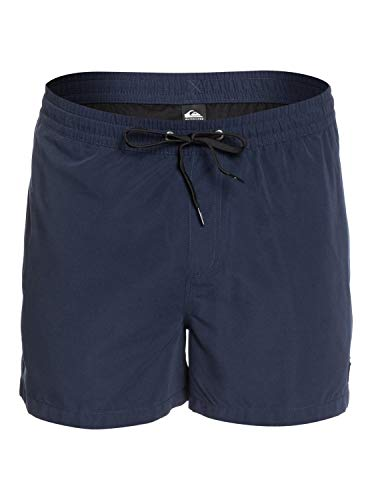 "Quiksilver - Everyday 15"" Short de Natación para Adulto"