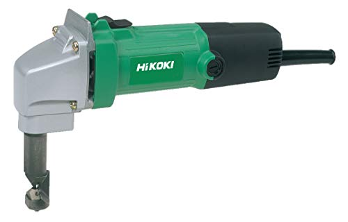 Hikoki CN16SAUAZ - A Punzonadora, 400 W, 230 V
