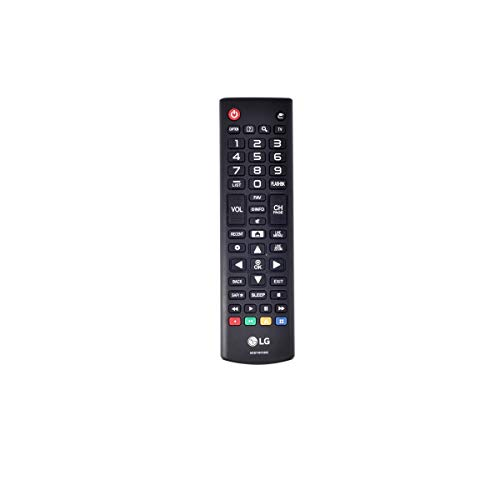 LG Electronics AKB74915305 TV Remote Control Compatiable with LG TVs