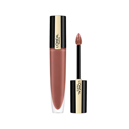 L'Oréal Paris Rouge Signature 122 I Tease, 7 ml