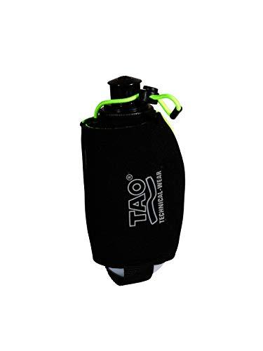 TAO Sportswear Trinkgürtel Accesories, 89041