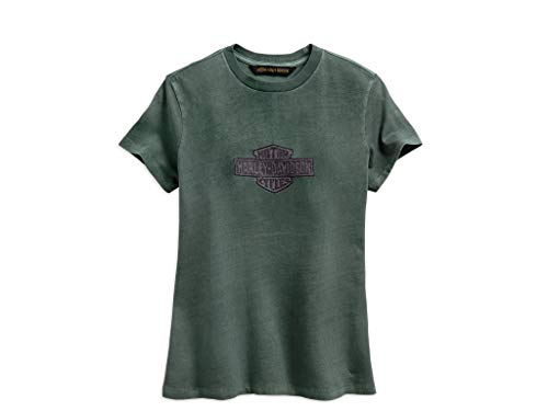 HARLEY-DAVIDSON T-Shirt Logo, L