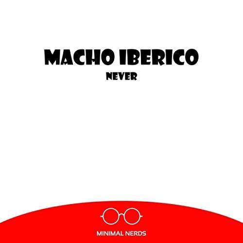 Macho Iberico