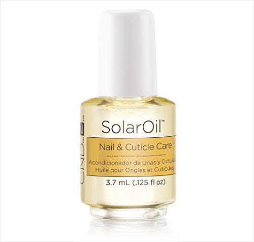 CND Shellac Solar Oil 3.7 ml