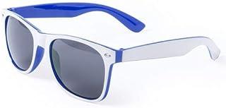 28ea1d71ec Gafas de sol bicolor - Protección UV400 - Lote 30