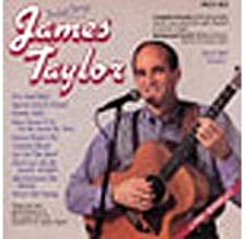 James Taylor / Various
