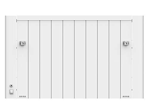 PUR LINE CERAMIC S1800