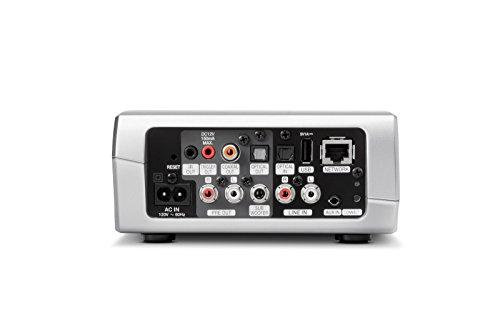 Heos LINK Audio-Streaming Client Vorverstärker Denon Multiroom - 2