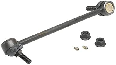 Moog K8734 Stabilizer Bar Link Kit