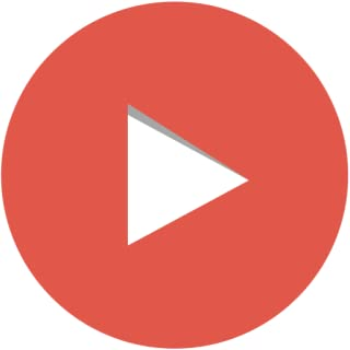 video x player for android
