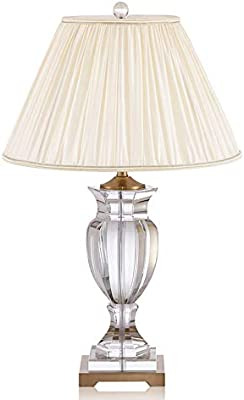 Lampshade Lighting Chandelier Wall Lamp Table Lamp