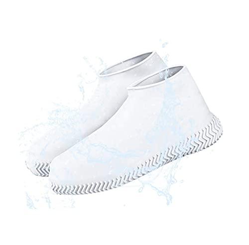 Zapatos marca MBVBN