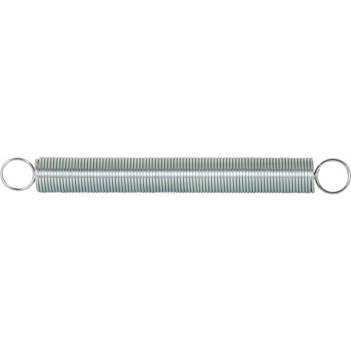 Prime-Line Products SP 9621 Extension Spring, 15/32-Inch by 4-1/2-Inch,(Pack of 2)