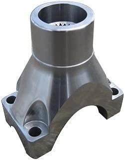 1350 Billet Steel Yoke for Ford 9