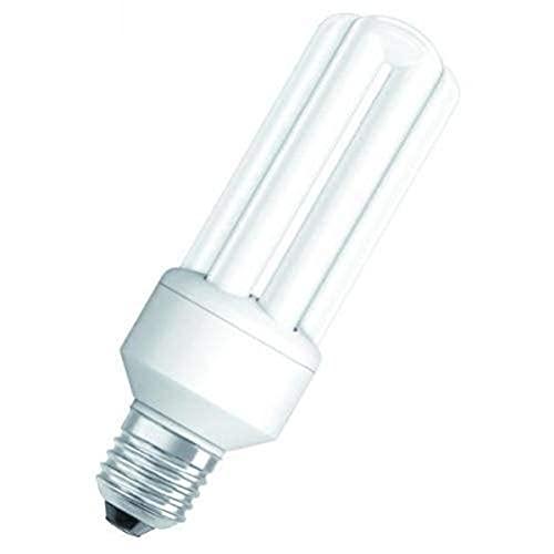Osram -  Energiesparlampe
