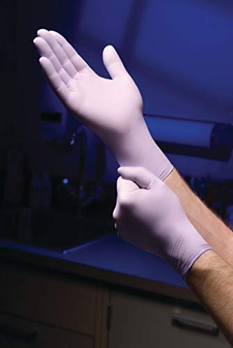 Kimberly-Clark 52816Prüfung Handschuh, XS (2500Stück)