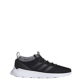 Adidas Questar Rise Men's Running Shoe, Core Black/core Black/Footwear White, 6.5 US (B07N21R7X2) | Amazon price tracker / tracking, Amazon price history charts, Amazon price watches, Amazon price drop alerts
