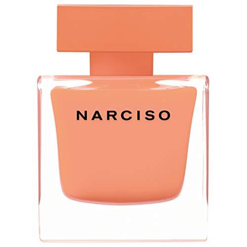 Narciso Rodriguez Ambrée femme/woman Eau de Parfum, 30 ml