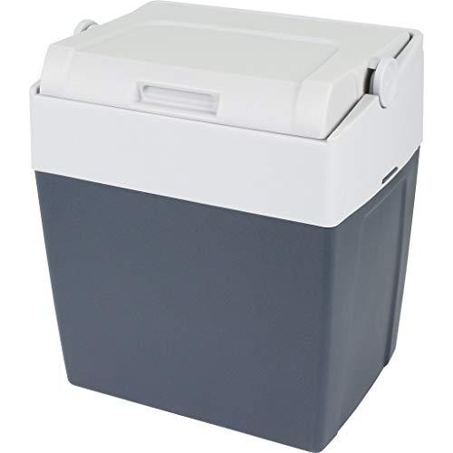 DOMETIC Passivkühlbox T30 Kühlbox Kühltasche 30 l ohne Strom Camping 2,85 kg