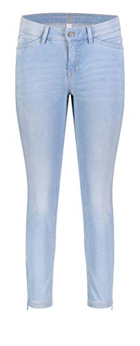 MAC Jeans Dream Chic Jeans Dames