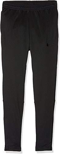 Nike - 839365 - Pantalon - Mixte Enfant - Noir (Noir ) - S