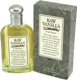 RAW VANILLA by Coty (MEN)