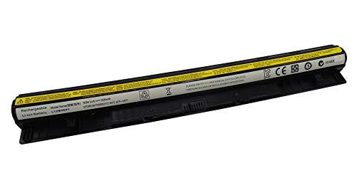 Batería De Laptop Z710 Compatible con Lenovo G50 G500 G500s...
