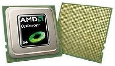 AMD Athlon 64 X2 OS8380 Quad Core Processor * 2.5 GHz Quad Core CPU; CACUC AC