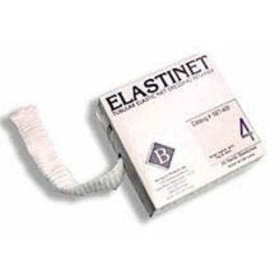 Elastinet Tubular Elastic Net Dressing - 6
