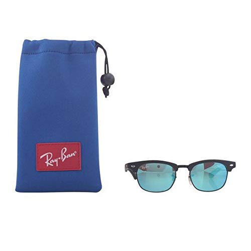 Ray-Ban Gafas de Sol Mujer RJ9050S (ø 45 mm) | Gafas de sol Originales | Gafas de sol de Mujer | Viste a la Moda