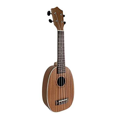 YYLL Gitarre 21