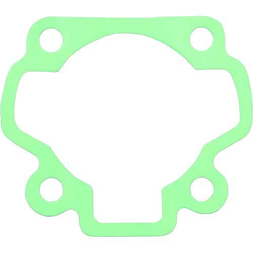 Athena Zylinderfussdichtung f. Yamaha FS1 50 1Y0 394 394-2. S410485006031