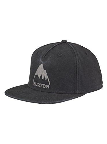 Burton Herren Kappe Roustabout Cap