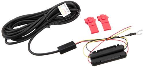 コムテック 駐車監視・直接配線ユニット HDROP-09 ドライブレコーダー用オプション