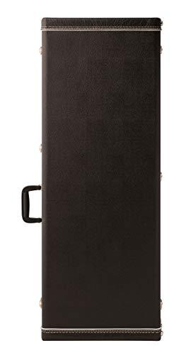 PRS Guitars John Mayer Silver Sky Hardshell Case (ACC-4291)